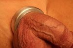 Chubby Cock Ring