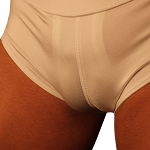 Lady Gear Micro Shorts