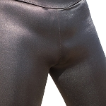 Pinnacle Lady Gear Sport Tights